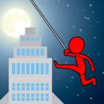 swing Climber