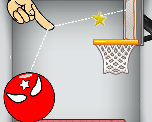 swing Basket-ball